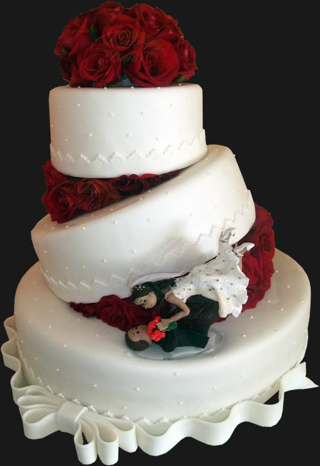 Agencia gratuita matrimonial