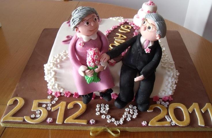 Bodas De Casamento Conhe 231 A Os Principais Significados