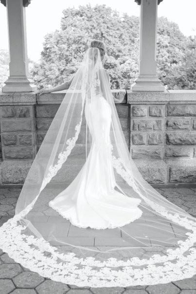 Virgen Matrimonio Biblia : Véus para noivas confira modelos sensacionais as