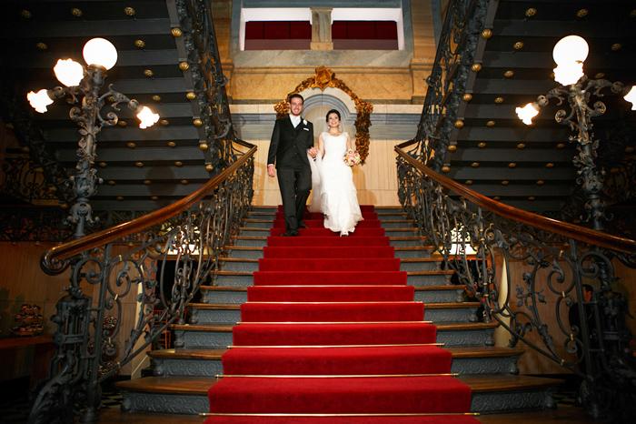 mini-wedding-no-museu-e-galeria