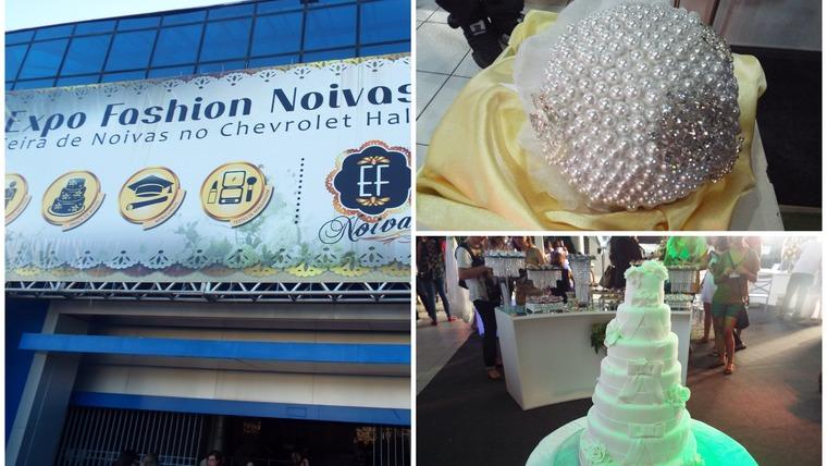 expo fashion noivas 2014