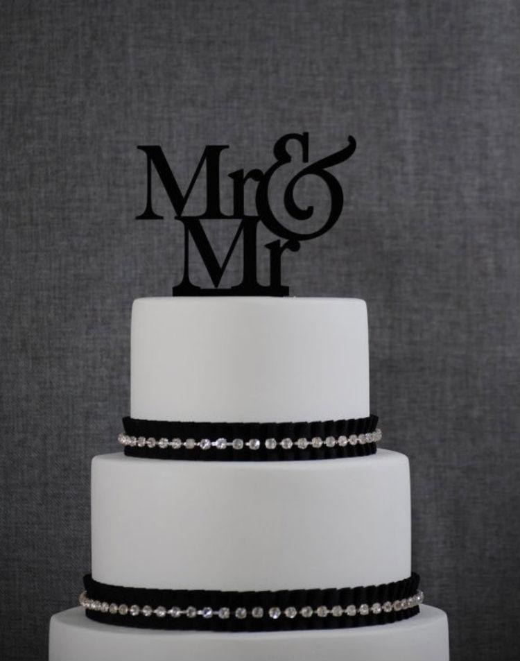 Mr e Mrs