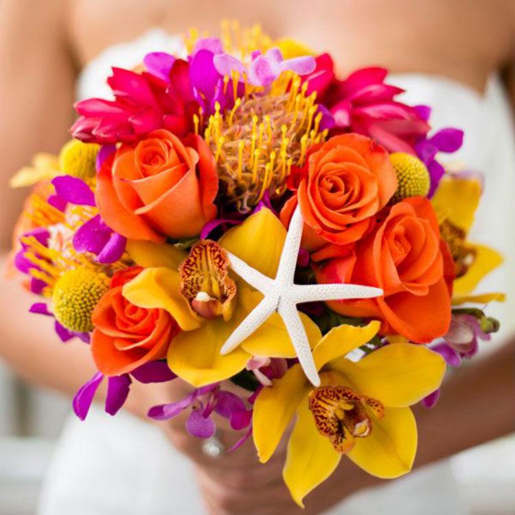 Festa Havaiana 6 Coisas Que Voc 234 Precisa Saber Para O
