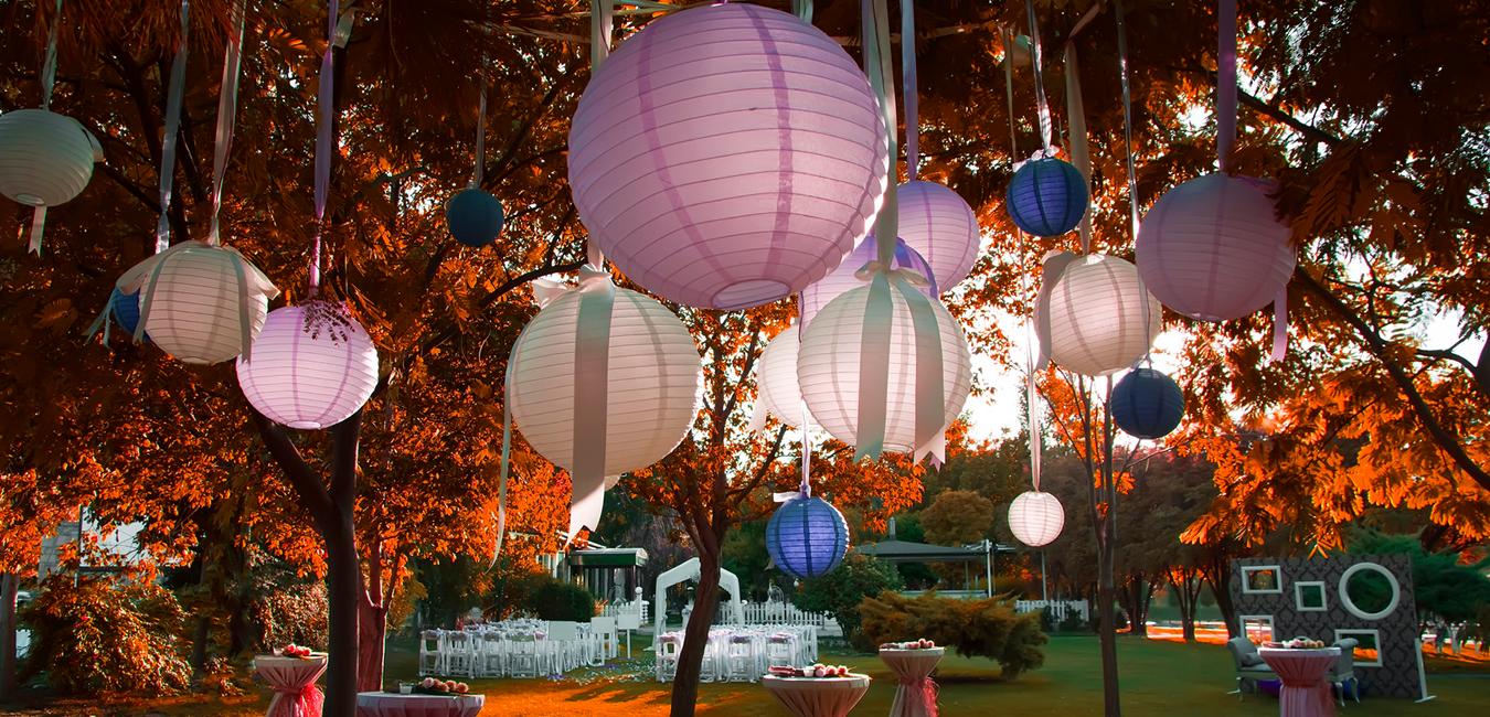 decoracao festa luau:Lembrança de casamento barata: 7 sites online onde você vai