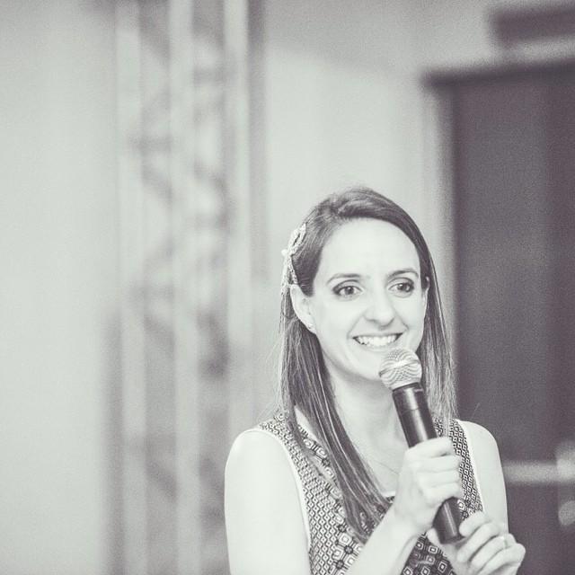 Diana Cantidio
