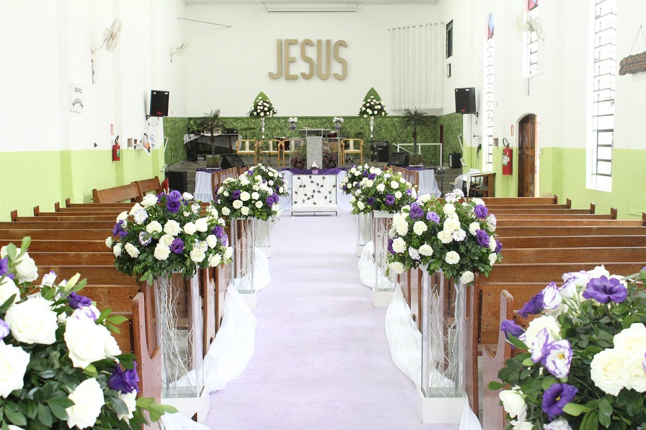 de casamento para a cerimônia As Lembrancinhas de Casamento #754825 1280x853