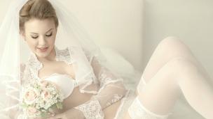 casar virgem