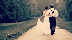 coisas que ninguém conta sobre casamento