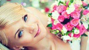 ebook grátis melhor mês para casar