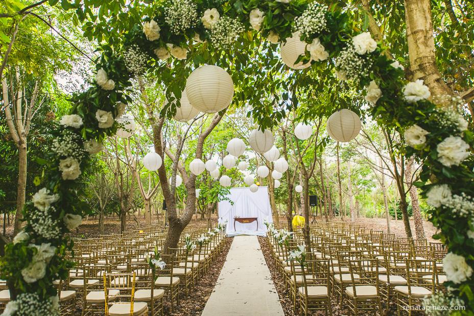 Casamento no Sitio 8 Segredos Para Sua Festa Bombar! As Lembrancinhas de Casamento -> Decoração Para Festa De Casamento Em Sitio A Noite