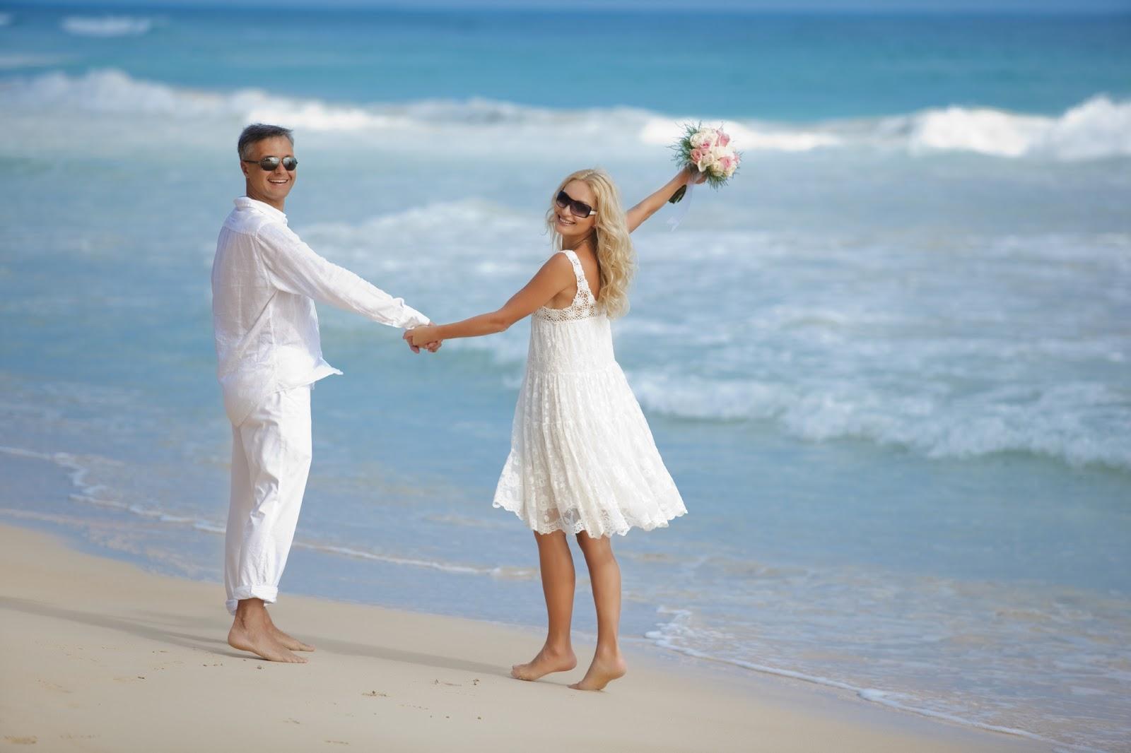 organizar-um-casamento-viagem