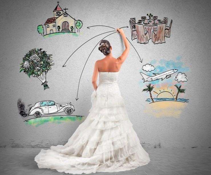organizar-um-casamento-planejamento