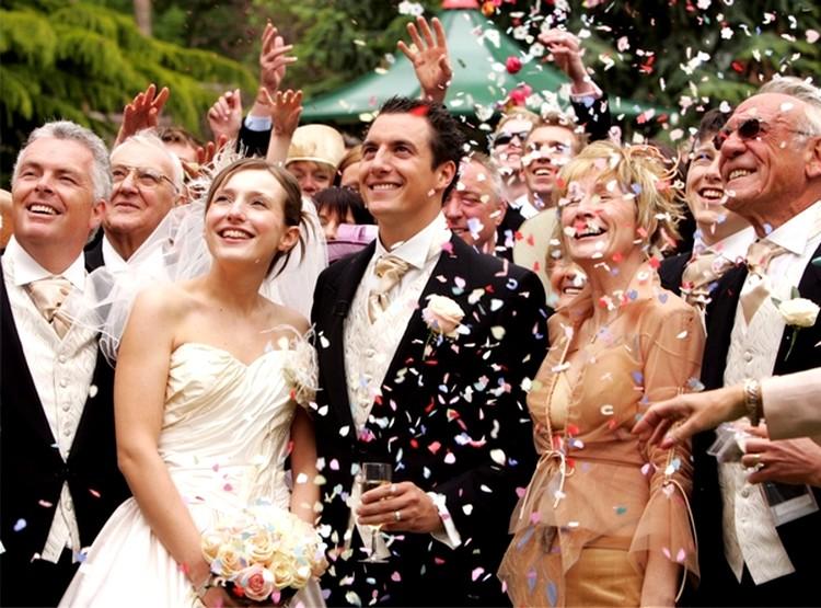 organizar-um-casamento-convidados