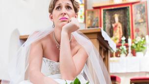 coisas que os noivos se arrependem no casamento