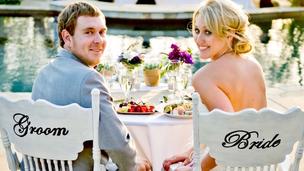 mitos sobre casamento que você não deveria acreditar
