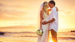 casamento-no-verao-7-dicas-para-o-dia-perfeito.jpeg
