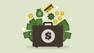 como administrar seu dinheiro para o casamento