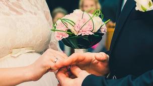mini wedding: saiba como fazer uma festa pequena e charmosa
