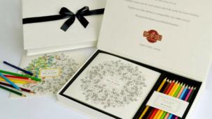 convite para padrinhos de casamento by Papel e Estilo