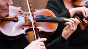 orquestras de casamento em SP