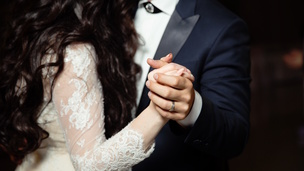 musicas romanticas para casamento