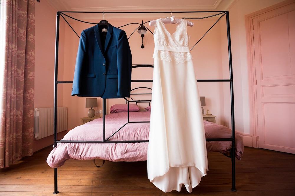 Como organizar o elopement wedding