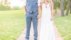 Coisas que todo casal descobre no primeiro ano de casados